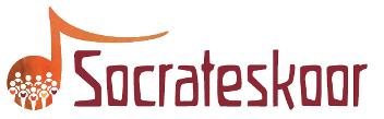 Socrateskoor Zeist